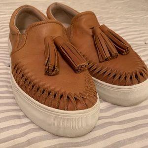 Vince Camuto Ladies Shoes